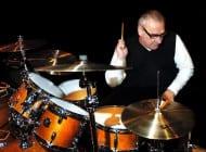 Bill Ward prepara disco en solitario