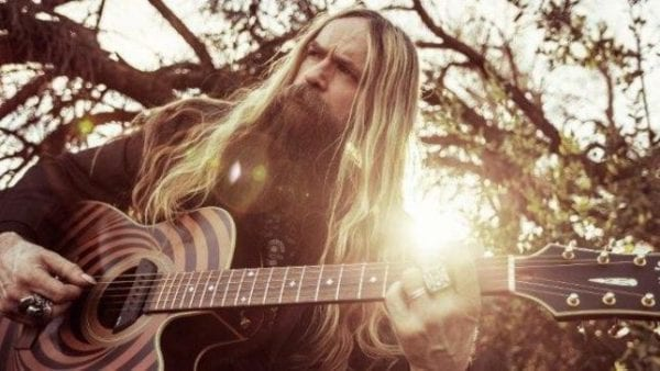 56CEF235-zakk-wylde-debuts-sleeping-dogs-from-book-of-shadows-ii-image