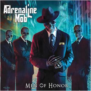 Adenaline-Mob-Men-of-Honor
