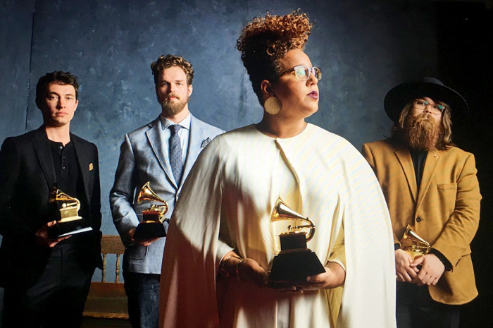 Alabama-Shakes-Grammy-2016
