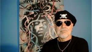 Alfredo Escalante, ícono de la radio y del rock de Venezuela, fallece a los 73 años