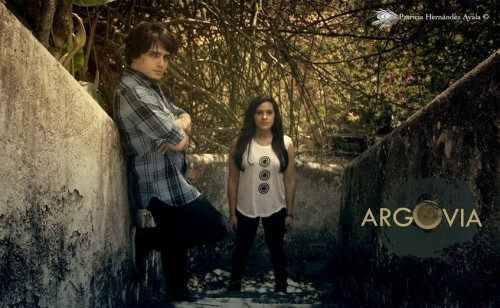 Argovia 2014