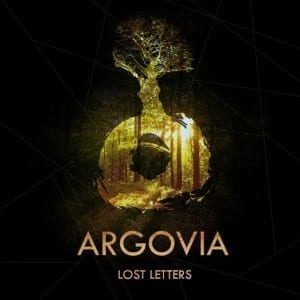 Argovia Lost Letters