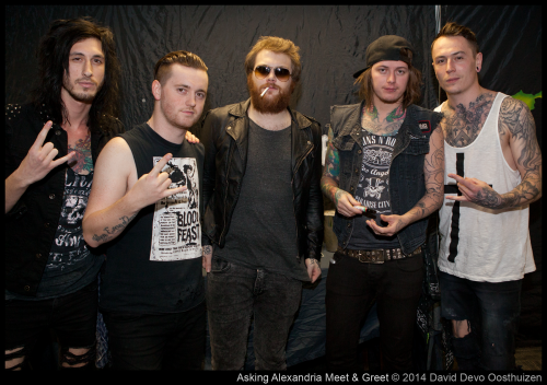 Asking_Alexandria