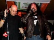 3era Edición de los Premios Melomaniac Rock & Metal… ¡Chacaito vive!. Reseña por Karen Domínguez