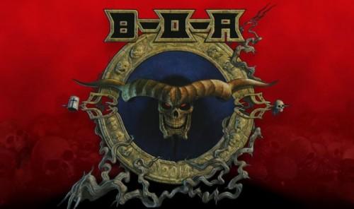 Bloodstock-2014-Logo-605x359