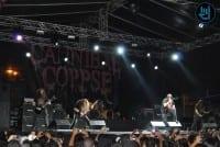 CannibalCorpseCCS02