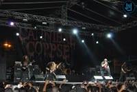 CannibalCorpseCCS06