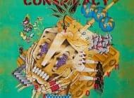"""Así Suena: """"Pandemonium"""", el nuevo disco de CAVALERA CONSPIRACY. #Reseña"""