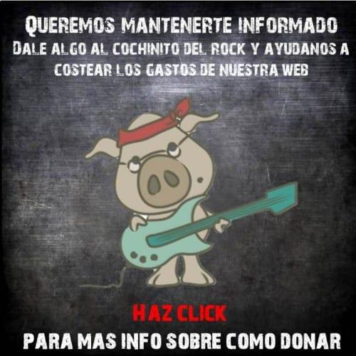 Donar Pig