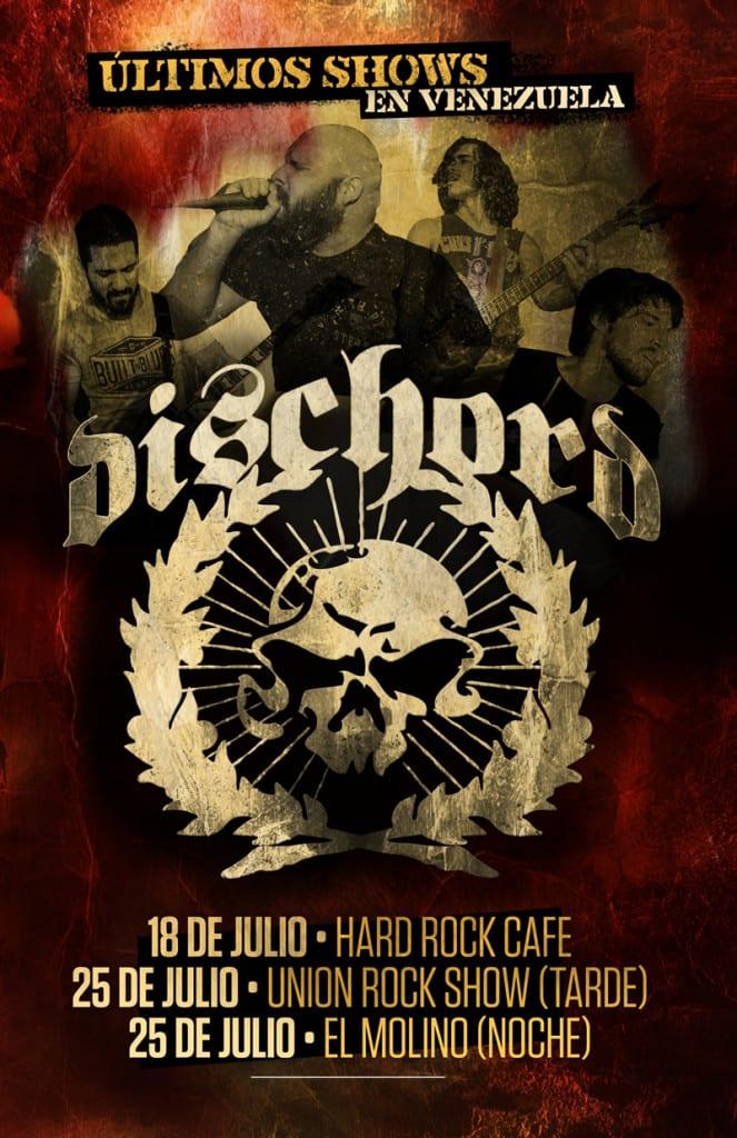 Flyer-Dischord2015