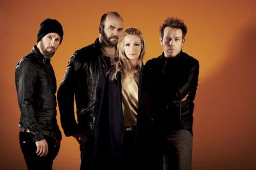 GuanoApes_2014