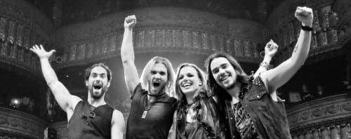HALESTORM-DEC2013-02-660-WEB-2
