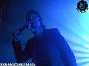 Would you die tonight… again? HIM volvió a Buenos Aires y sus fans murieron de amor, otra vez. Así fue el concierto