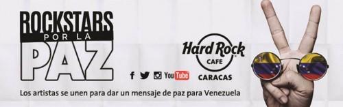 HRC Paz