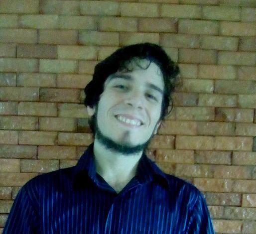 Miguel M.M.J.
