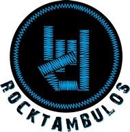 Crew Rocktambulos