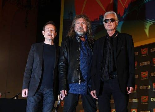 Led_Zeppelin Grammy