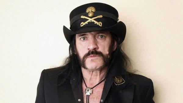 Lemmy 2015