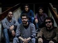 """La agrupación venezolana @LosJbanda estrena """"No Vas A Caer"""", su EP debut. Escúchalo aquí"""