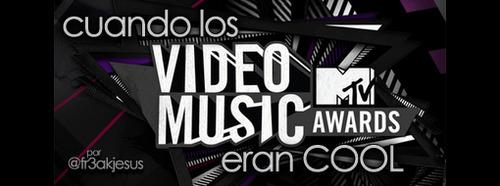 MTV VMA JesusHerrera