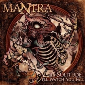Mantra - In Solitude