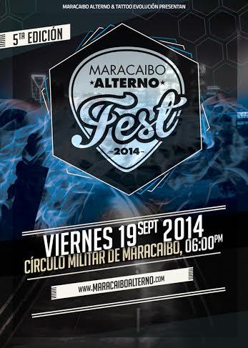 Mcbo Alt Fest Promo