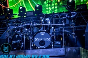 MegadethBsAs04