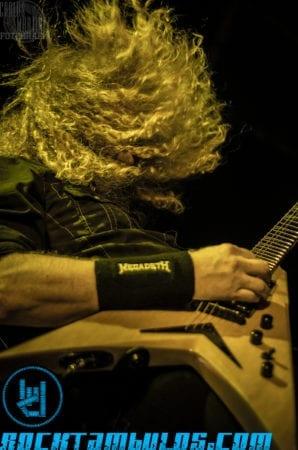 MegadethBsAs08