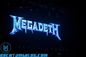MegadethBsAs28