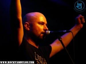 Galería: Revive en fotos el show de MILLENCOLIN en Buenos Aires, Argentina