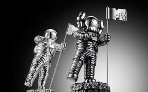 Mtv-moonman-design