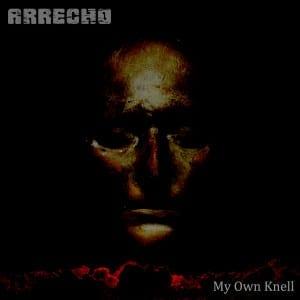 """ARRECHO rinde tributo a BAPHOMETH y graba versión de """"My Own Kneel"""". Descargalo aquí #Venezuela"""