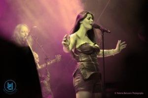 NightwishHimos19