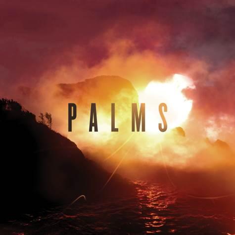 Palms_album_cover