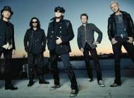 SCORPIONS se suma a METALLICA, Dave Grohl, Lemmy y otros tantos para grabar disco tributo a DIO