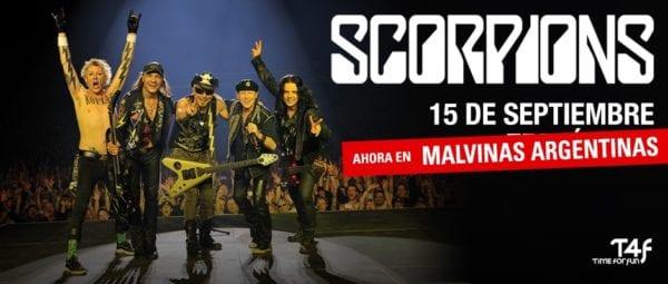 scorpions-bsas