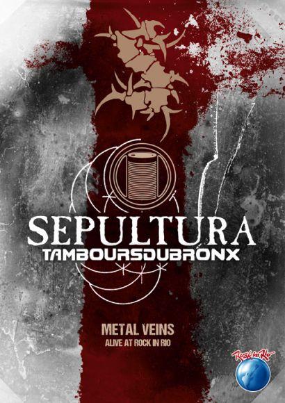 Sepultura-RockinRio