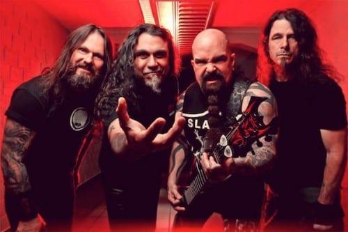 Slayer-2013