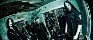 Slipknot1