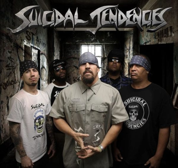 suicidal_tendencies