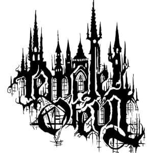 Temple Of Evil Logo