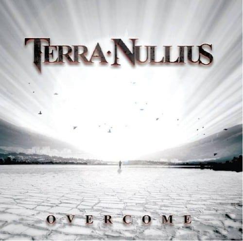 Terra Nullius - Overcome