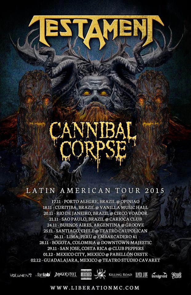 Testament-Cannibal-Corpse-LA