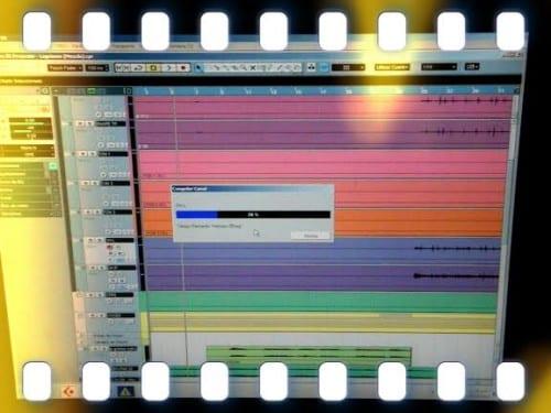 Virtual Lakai Mix