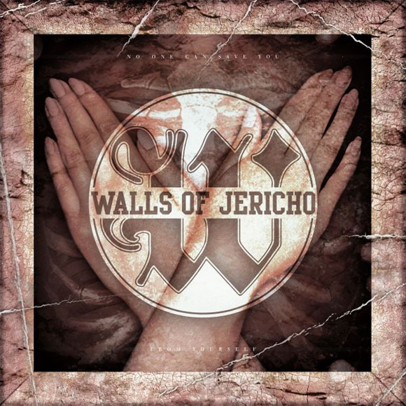Walls-of-jericho-NOCSYFY