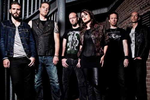 Within-Temptation2