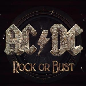 acdc-rock or bust
