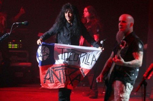 anthrax-chile