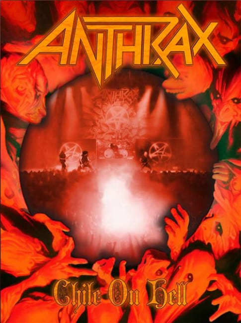 anthrax_chile_on_hell